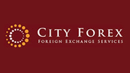 City forex gold